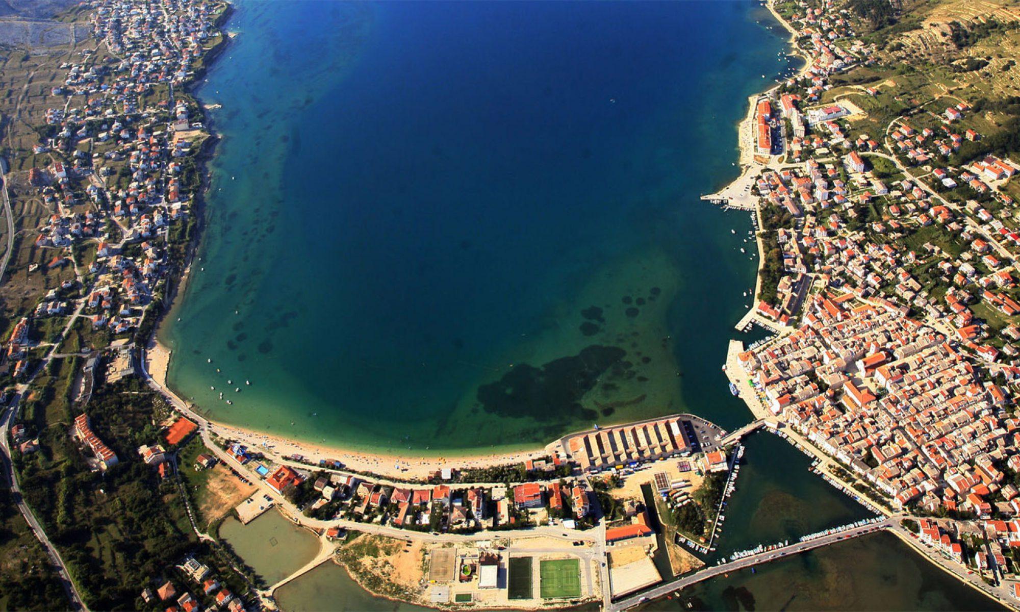 Holiday-Adriatic