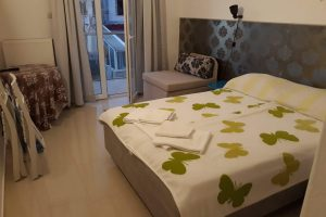Adriatic 2 bedroom
